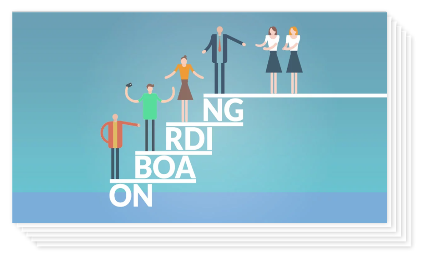 picture onboarding-1