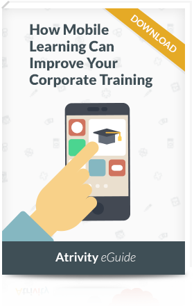 book-eguide-mobile learning corporate training.png